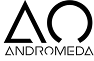 logo-andromeda-colombia